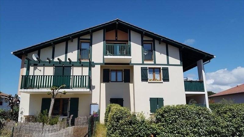 Vente appartement Ondres 171500€ - Photo 1