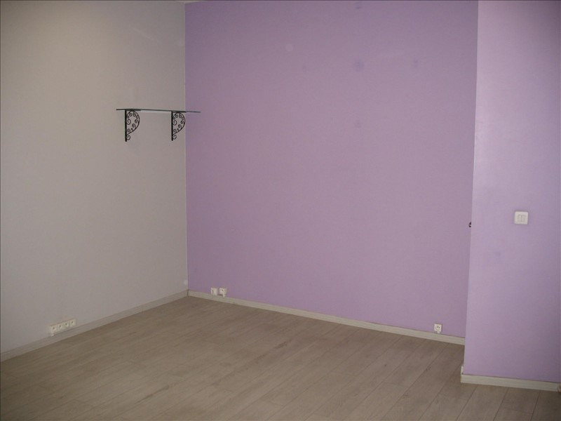 Sale empty room/storage Le vesinet 199 000€ - Picture 2