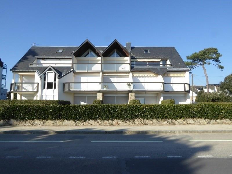 Sale apartment Carnac 262250€ - Picture 2