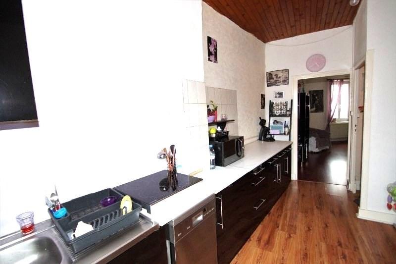 Verkoop  huis Firminy 120000€ - Foto 5