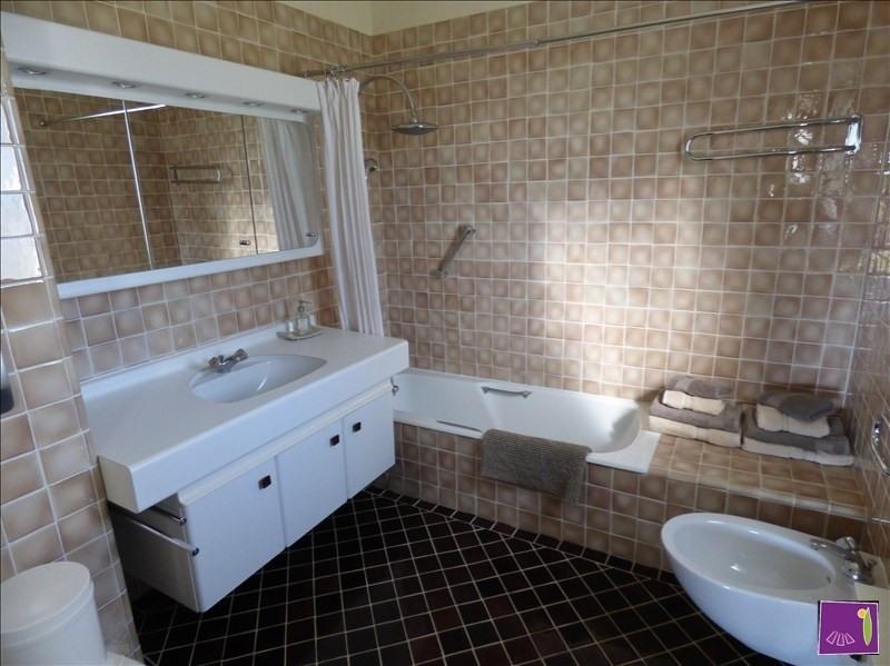 Vente de prestige maison / villa Uzes 1150000€ - Photo 19
