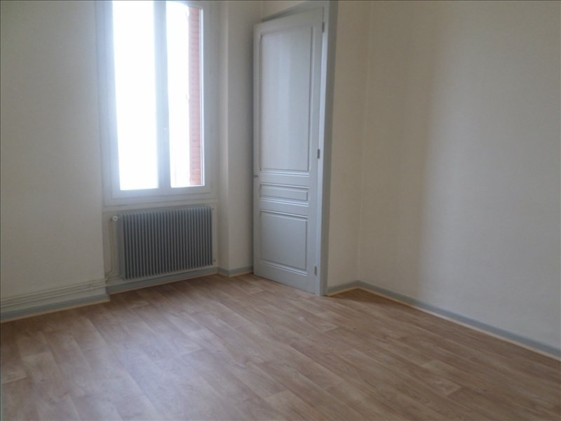 Location appartement Vienne 550€ CC - Photo 4