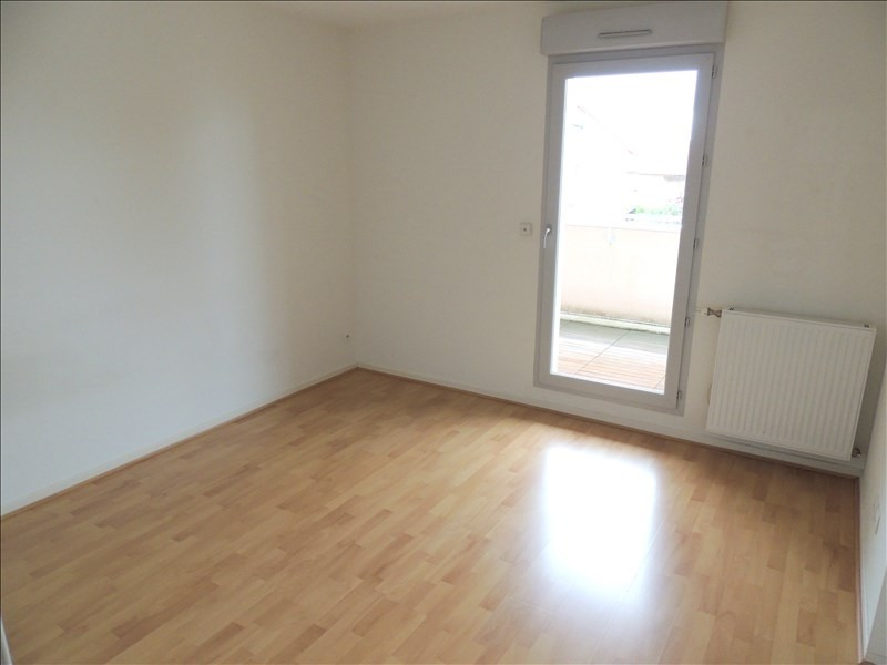 Sale house / villa Prevessin-moens 720000€ - Picture 6