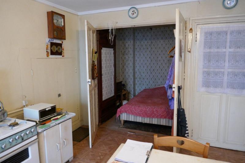 Sale house / villa Fay sur lignon 32000€ - Picture 7