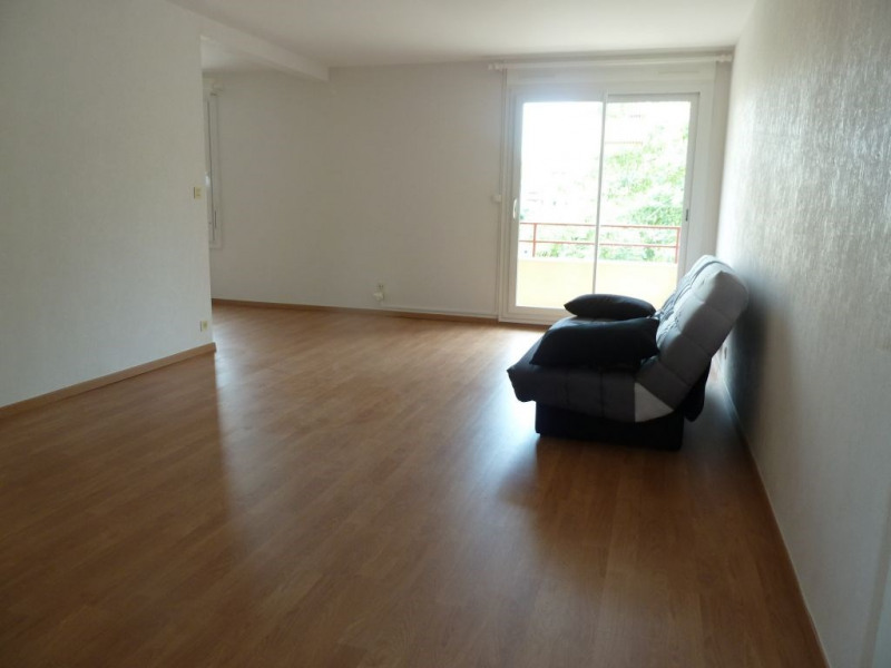 Rental apartment Toulouse 818€ CC - Picture 2