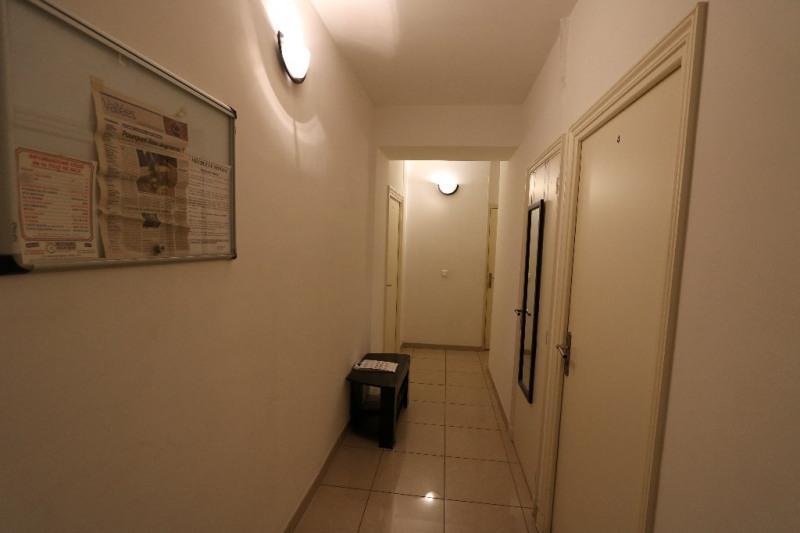Produit d'investissement loft/atelier/surface Nice 440000€ - Photo 2
