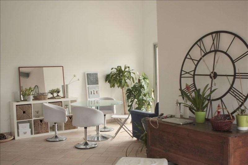 Venta  casa Aussonne 333000€ - Fotografía 2