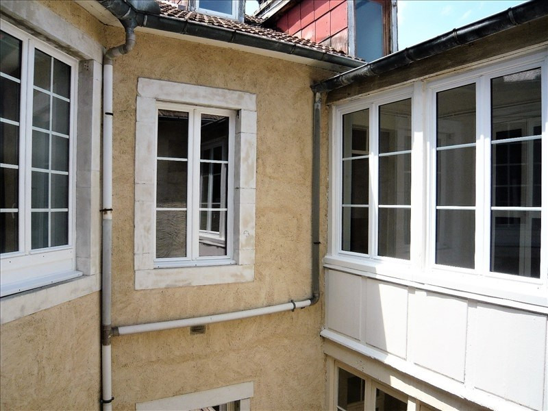 Vente appartement Pau 129000€ - Photo 9
