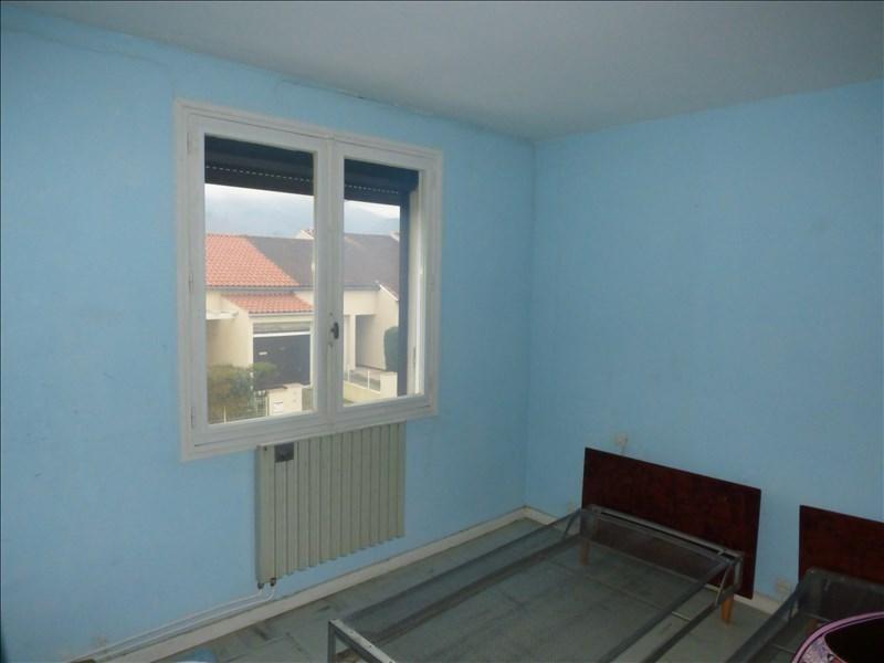 Vente maison / villa Aussillon 85000€ - Photo 4