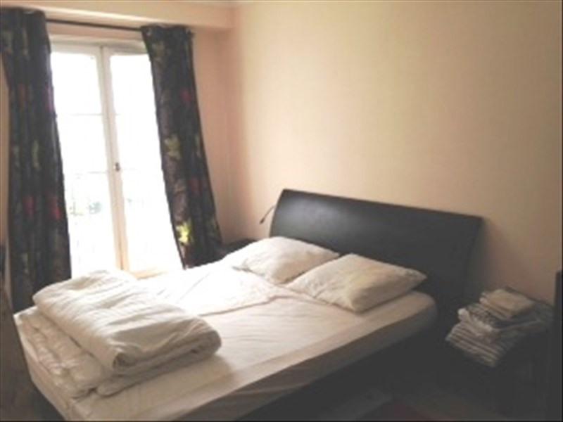 Vente appartement Paris 7ème 910000€ - Photo 4