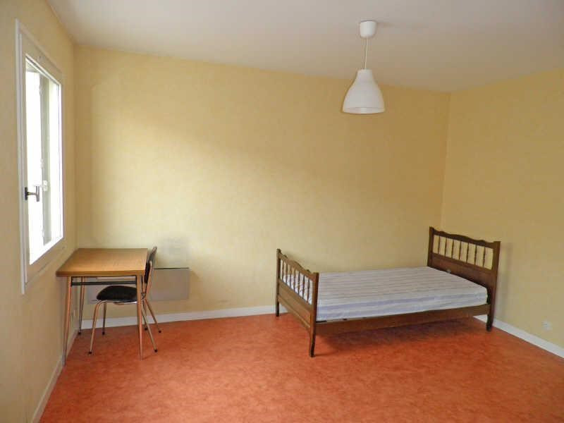 Location appartement Le puy-en-velay 272,75€ CC - Photo 3