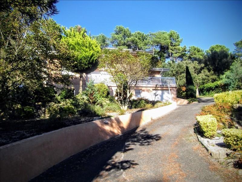 Vente de prestige maison / villa Soorts hossegor 699000€ - Photo 1