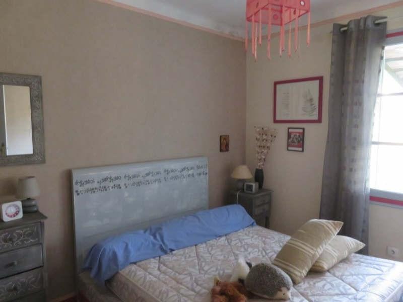 Vente maison / villa Ruoms 159000€ - Photo 8
