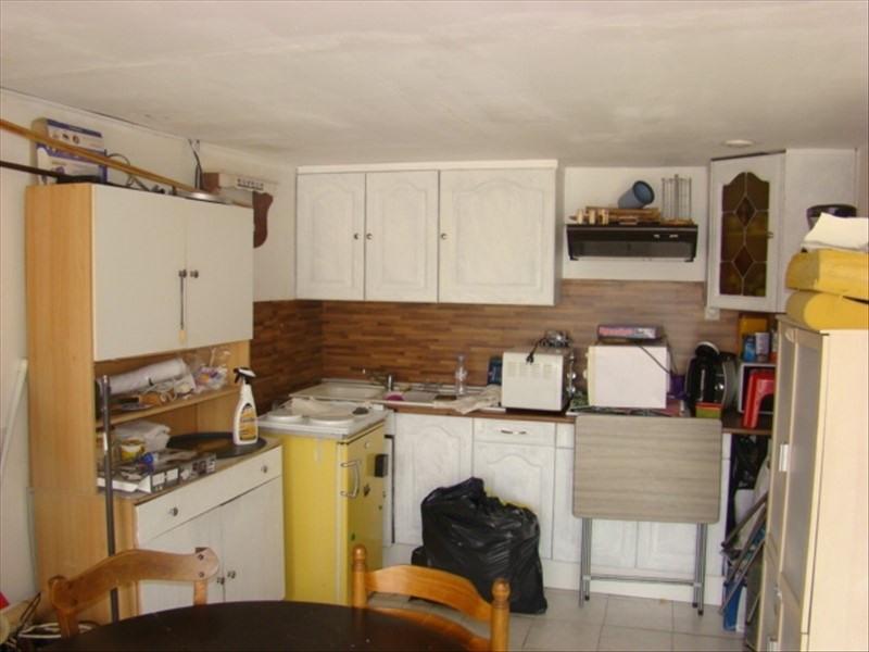 Vente maison / villa Montpon menesterol 158000€ - Photo 14