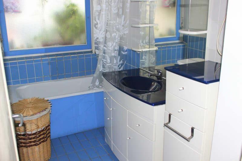 出售 公寓 Avignon 93000€ - 照片 4