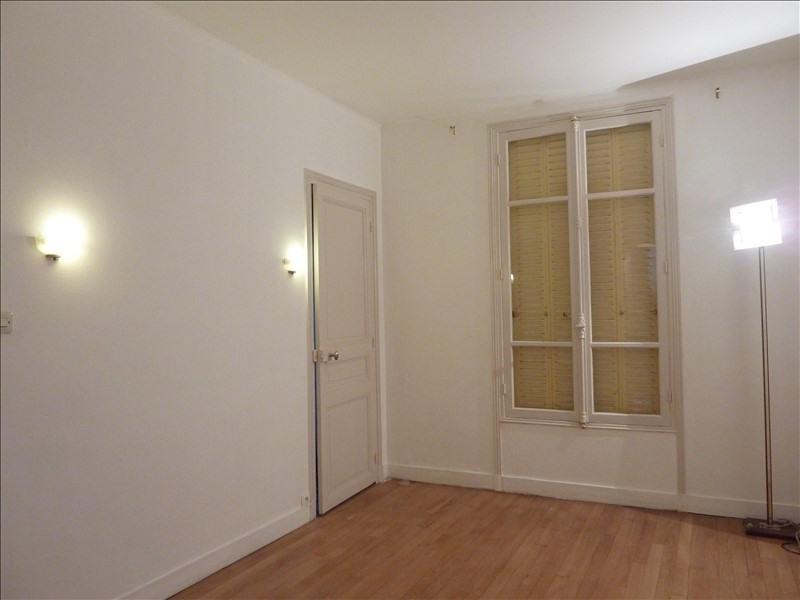 Vente appartement Villemomble 149000€ - Photo 5