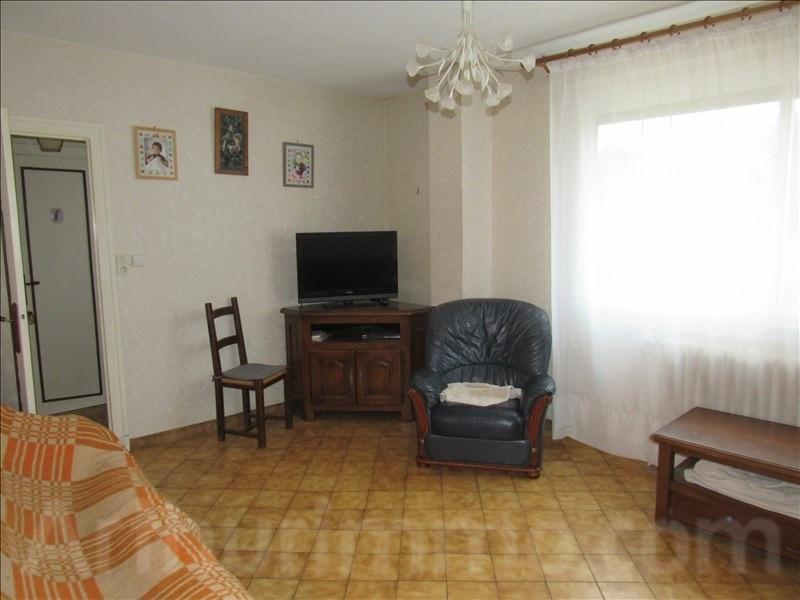 Sale house / villa Bergerac 125000€ - Picture 5