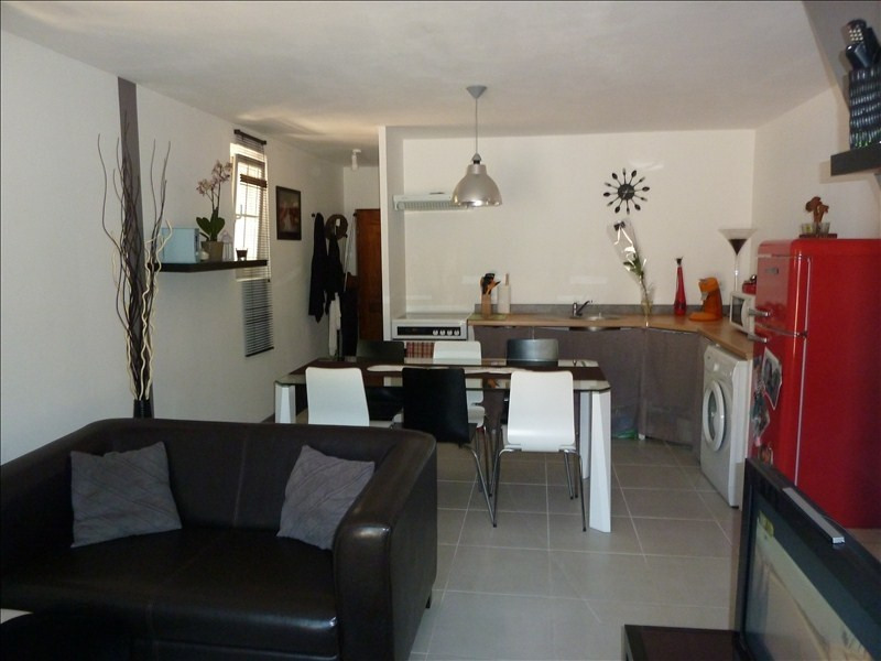 Vente maison / villa St maximin la ste baume 527000€ - Photo 6