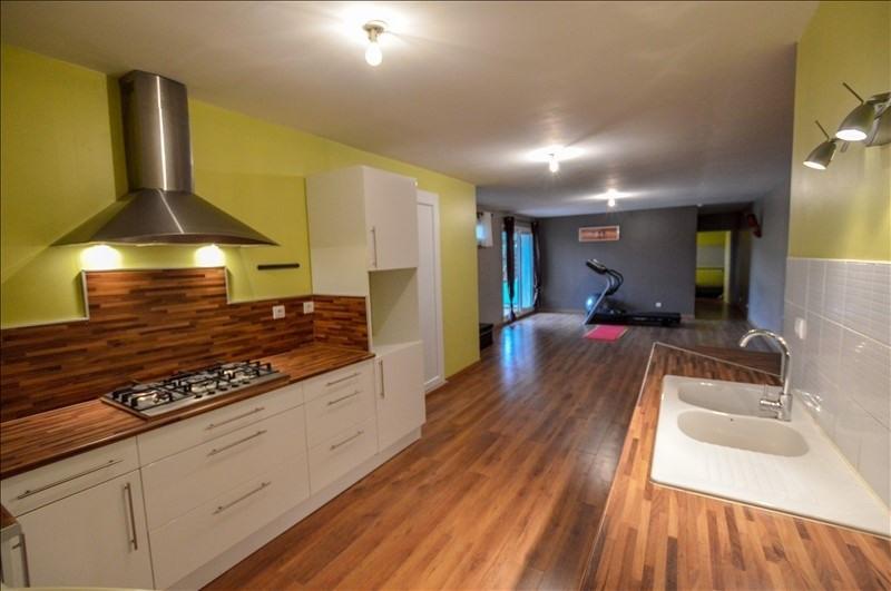 Deluxe sale house / villa Pau 561750€ - Picture 12