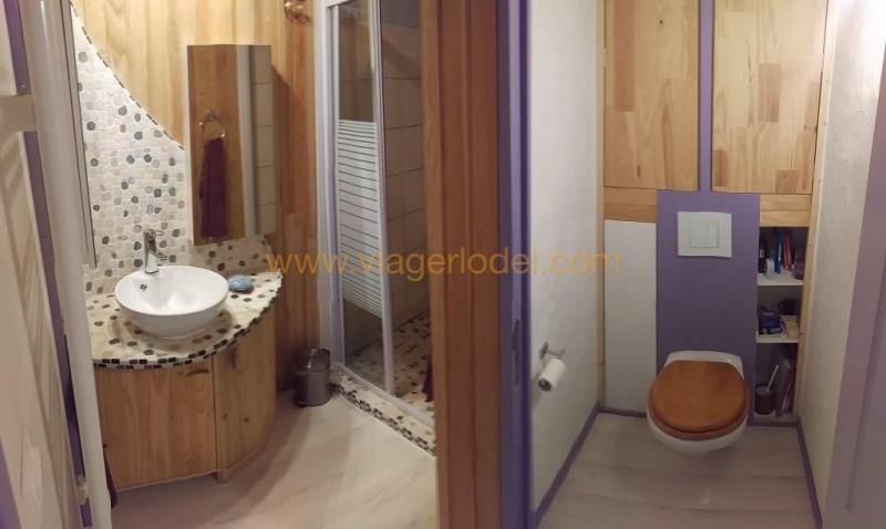 casa Montouliers 40000€ - Fotografia 10