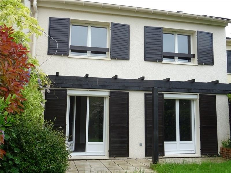 Location maison / villa Le port marly 2250€ +CH - Photo 7
