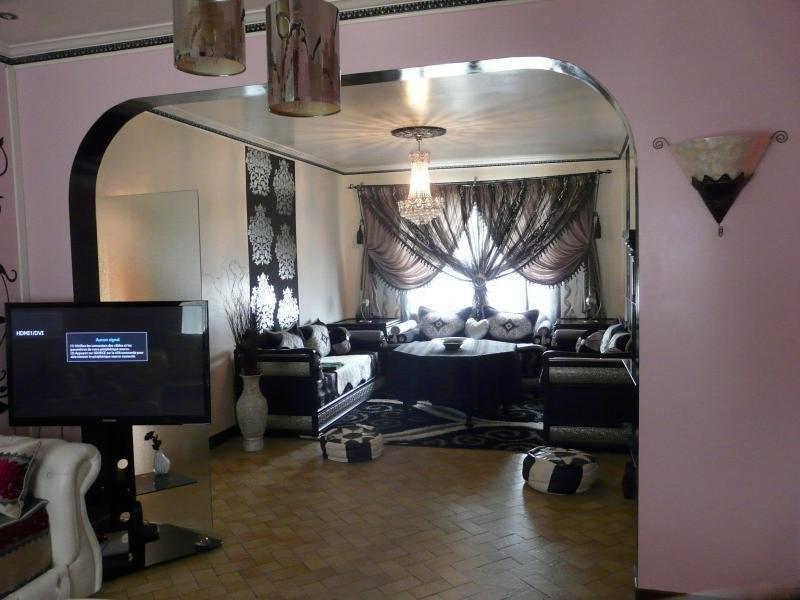 Sale house / villa Cognac 165000€ - Picture 5