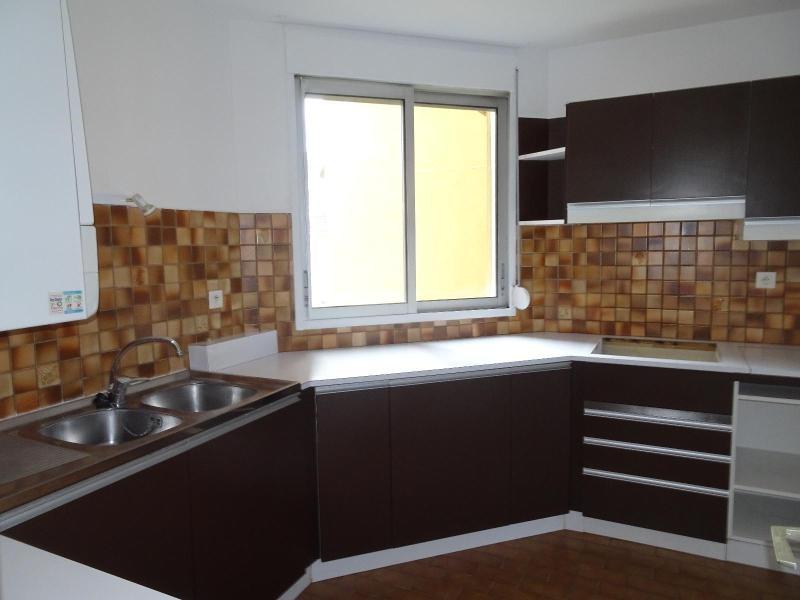Location appartement Villefranche sur saone 964€ CC - Photo 3