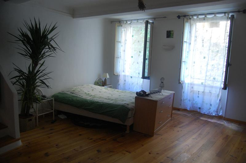 Sale apartment Seillans 165 000€ - Picture 9