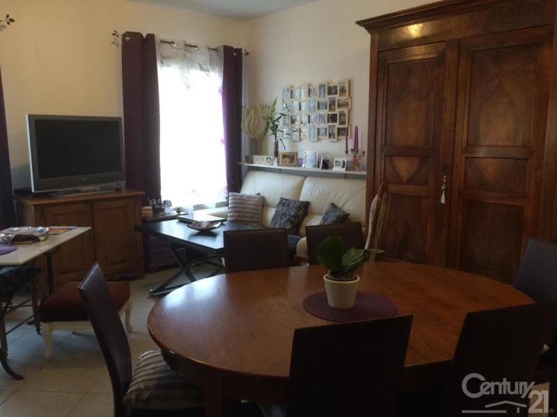 Vente appartement Chazay d azergues 245000€ - Photo 2