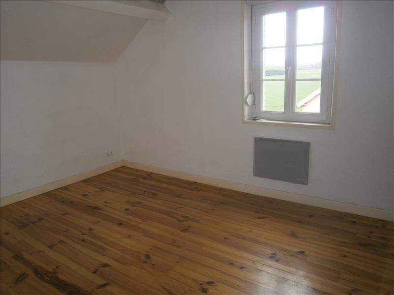 Sale house / villa Peronne 94000€ - Picture 4