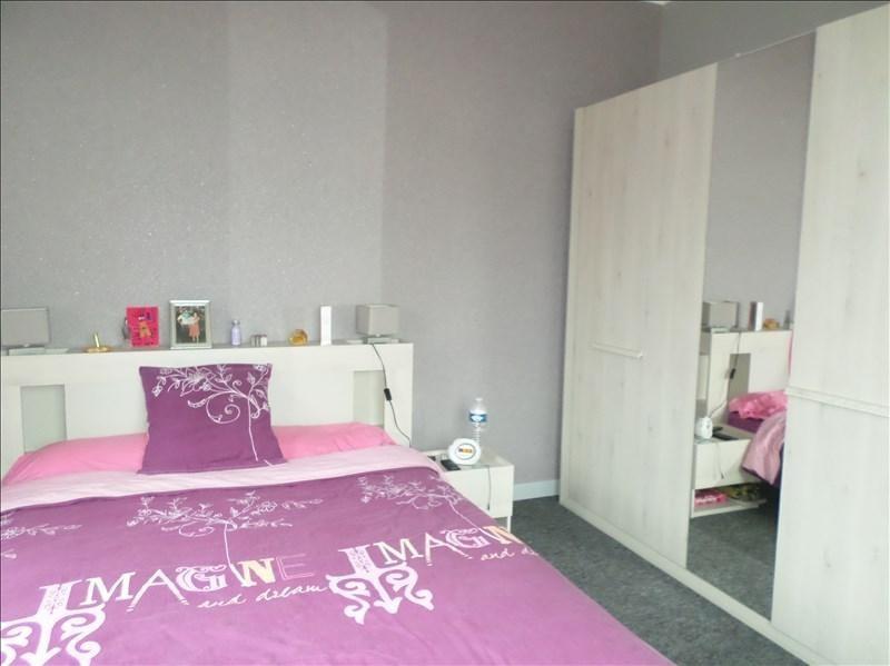Vente maison / villa Oyonnax 158000€ - Photo 6