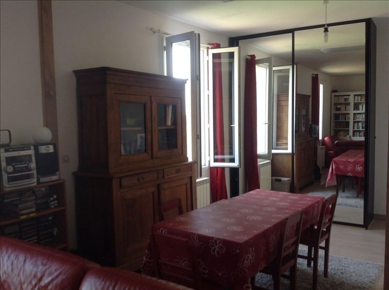 Vente maison / villa St brieuc 112015€ - Photo 7