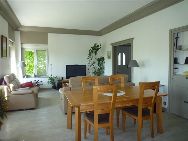 Sale house / villa Culoz 327000€ - Picture 3