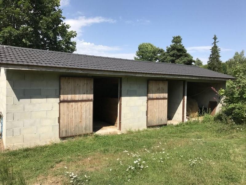 Vente maison / villa Le chambon sur lignon 175000€ - Photo 6