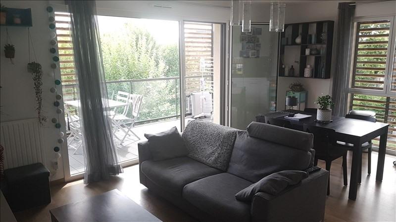 229441d5a926 Vente appartement 3 pièce(s) à Dinard   59,24 m² avec 2 chambres à ...