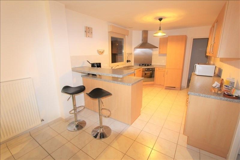 Sale house / villa Douai 259000€ - Picture 3