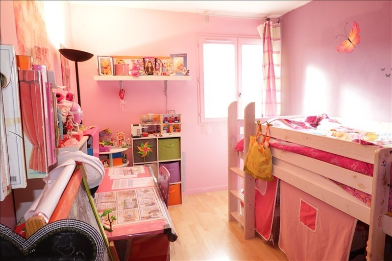 Vente appartement Nice 253 000€ - Photo 10