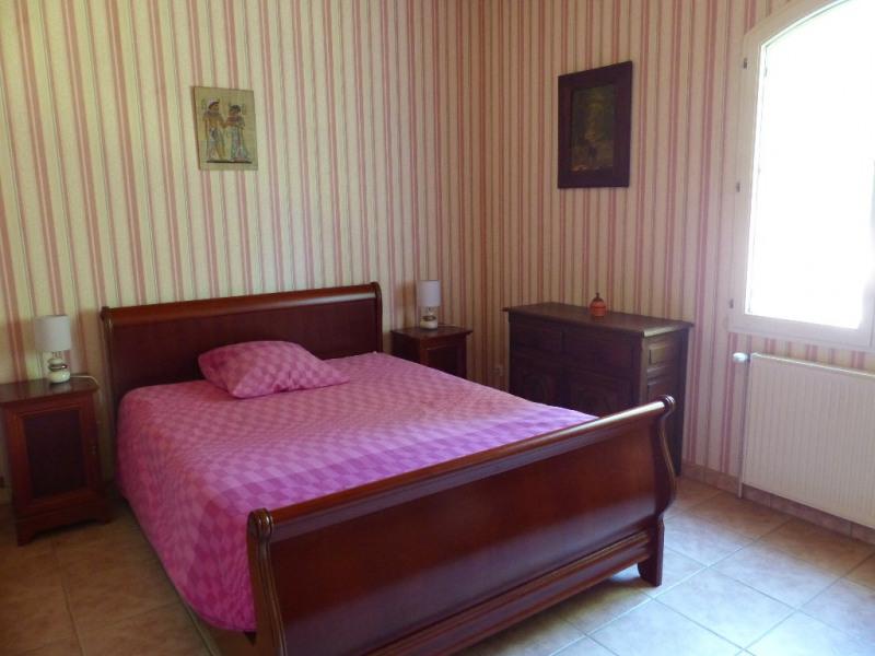 Vente maison / villa Layrac 312000€ - Photo 9