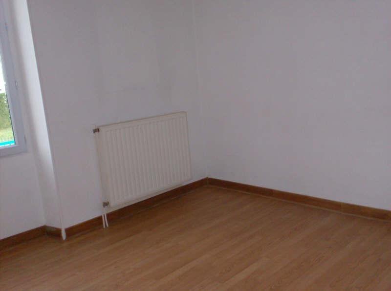 Location appartement Agonac 350€ CC - Photo 7