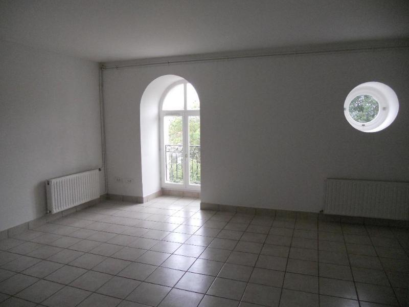Location appartement Lewarde 540€ CC - Photo 5
