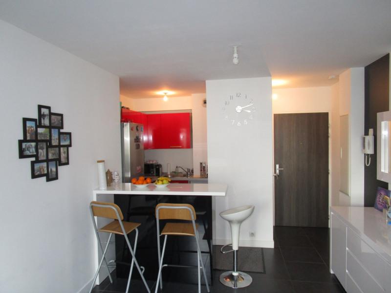 Locação apartamento Sartrouville 854€ CC - Fotografia 2