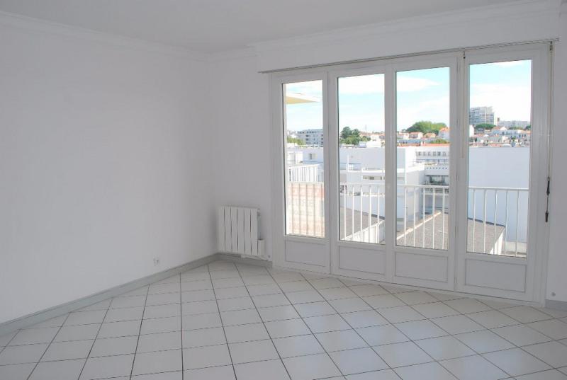 Sale apartment Royan 225000€ - Picture 3
