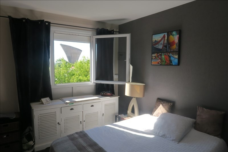 Vente appartement Royan 127 500€ - Photo 6