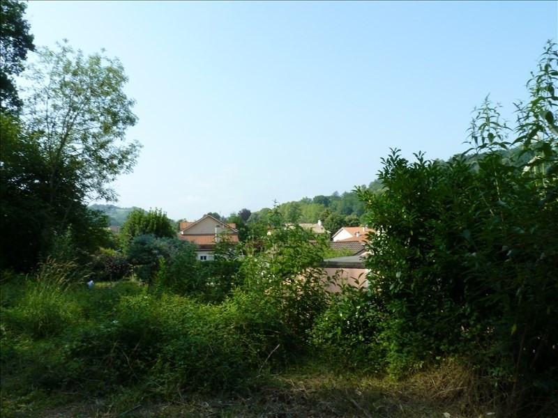 Vente terrain Jurancon 81000€ - Photo 1