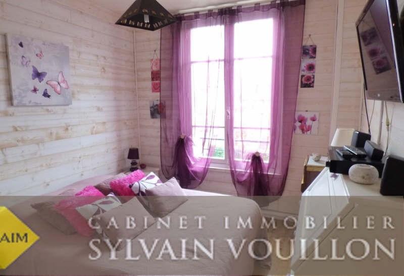 Venta  apartamento Blonville sur mer 83000€ - Fotografía 2