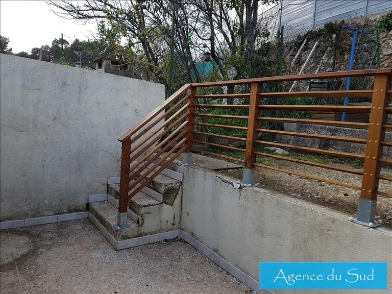 Vente maison / villa Peypin 250 000€ - Photo 10