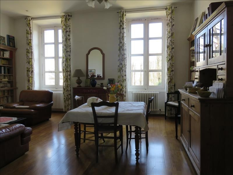Vente appartement Meaux 192 000€ - Photo 7
