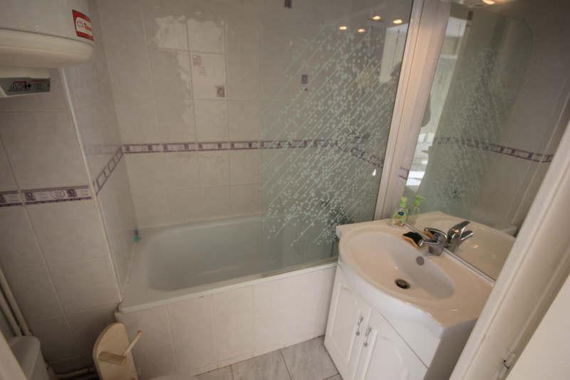 Sale apartment Villers sur mer 86600€ - Picture 8