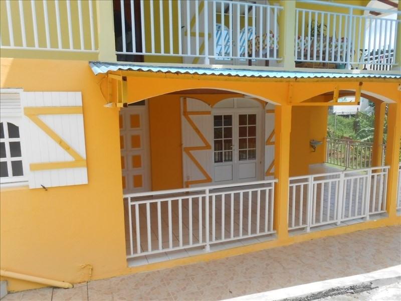 Rental apartment Baillif 900€cc - Picture 2
