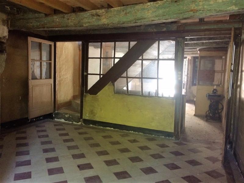 Vente maison / villa Bruniquel 66000€ - Photo 6